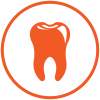 dental-solutions-icon-carie-boyd